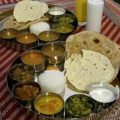 インド料理サティヤム