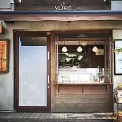 vuke(ブーケ) 浦和本店